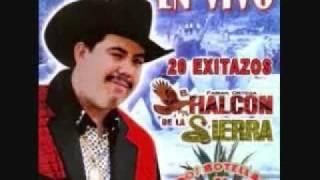 EL HALCON DE LA SIERRA  - DOS BOTELLAS DE MEZCAL