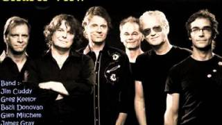 Watch Blue Rodeo Clearer View video