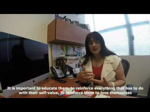 Taiyari Mexico - Dra.Dolores Gonzalez