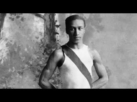 George Poage: The First Black American To Medal In The Olympics
