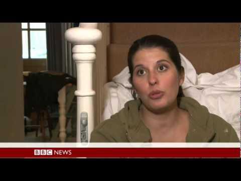 BBC Your Money 12.4.14