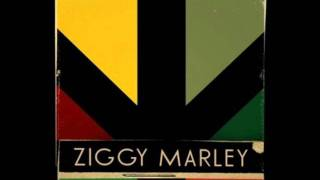 Watch Ziggy Marley Reggae In My Head video