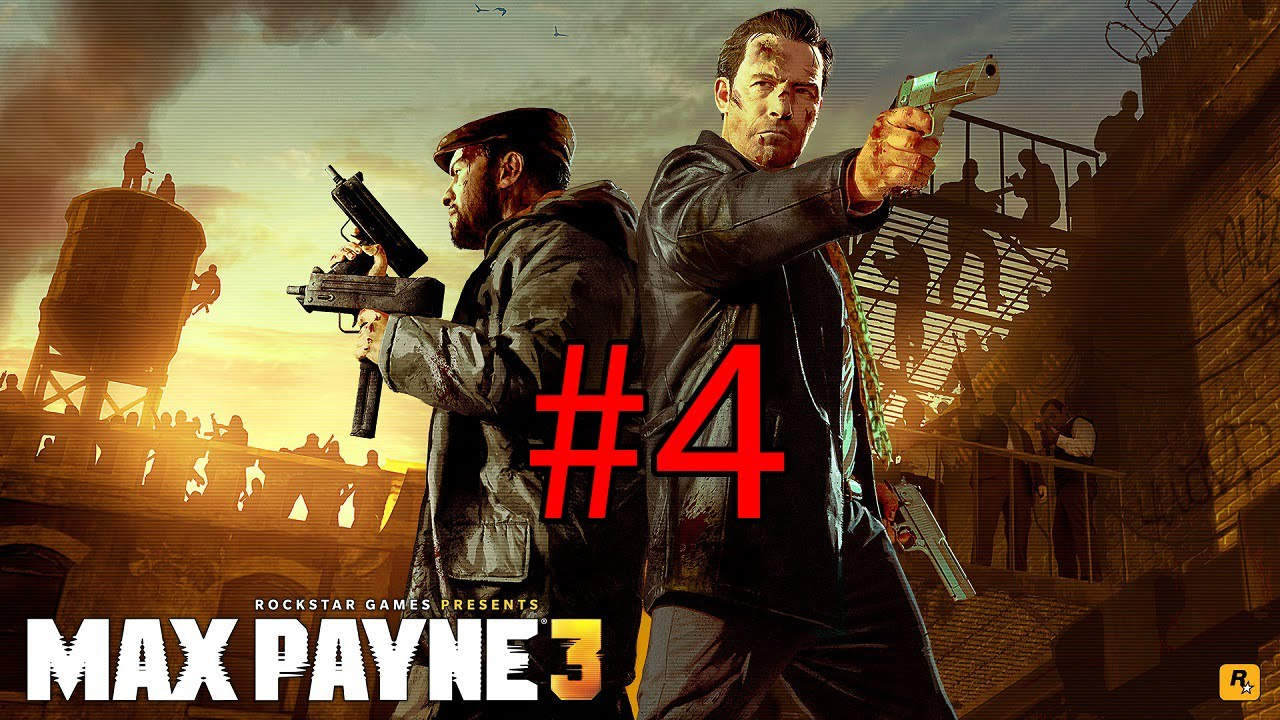 max payne 3 Search for max payne 3 on amazoncom share this rating title: max payne 3 (video game 2012) 8,7/10.
