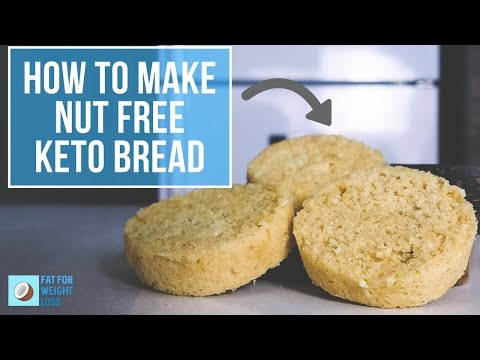 how-to-make-nut-free-90-second-keto-bread---sesame-seed-flour