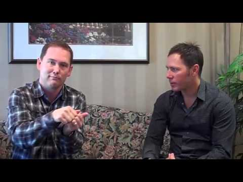 TMJ Dentist Austin   A Neuromuscular Conversation - Part 1