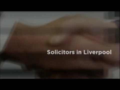 Solicitors Liverpool - Quick Guide to Finding The Best Solicitors in Liverpool.