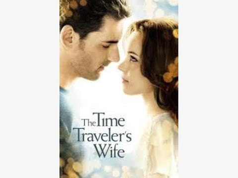 The Book Was Better: The Time Traveler's Wife Review REDUX