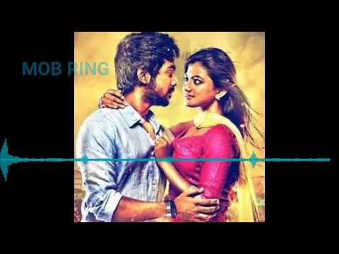 best-bgm-from-trisha-illana-nayanthara-movie.