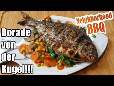 dorade-vom-kugelgrill!!!-mit-neighborhood-bbq
