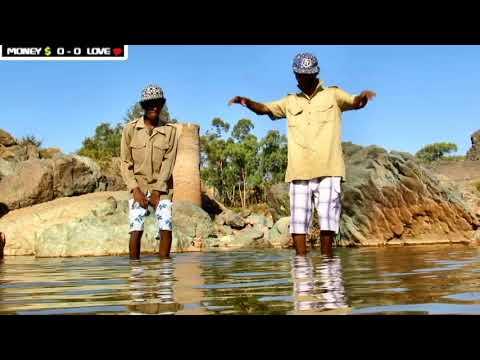 New Eritrean Comedy- Love vs Money-|Official Video-2017|