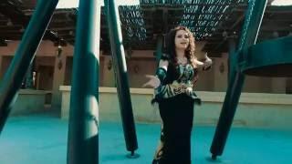 Шабнами Собири - Боронак OFFICIAL VIDEO HD