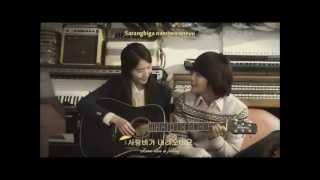 Video Greatest Korean drama 2000-2012 download MP3, 3GP, MP4, WEBM, AVI, FLV Agustus 2018