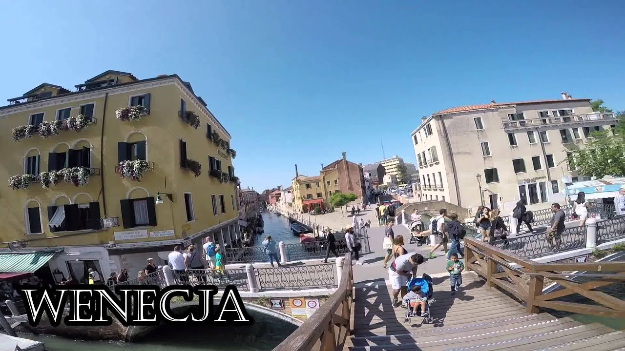 What to see and do in Rimini: tips for a nice relaxing holiday