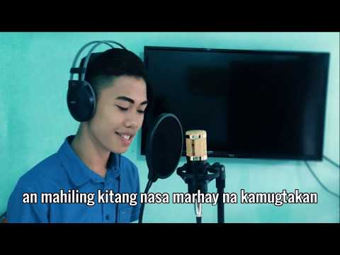 """Magurang"" by Nonoy"