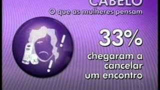 De La Lastra  Rodrigo  Jornal Hoje  Rede Globo
