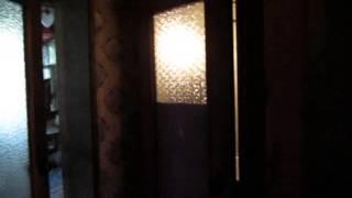 Сериал. Мать после инсульта. Что делать? Не закрывает двери в свою комнату.(, 2014-06-06T11:29:44.000Z)