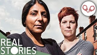Forced Marriage Cops (Crime Documentary) | Real Stories