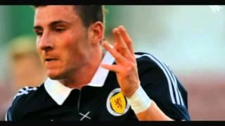 2 27 16 Rangers vs  St Mirren
