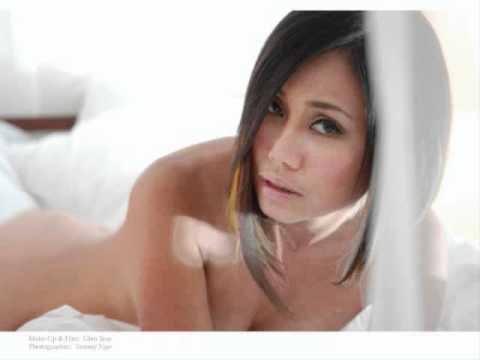 Lynda Trang Dai - Oh My Sweet Love (HQ & Lyrics Included)
