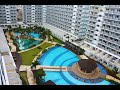 Shell Residences unit 883C for Lease | Short Term & Long Term Rent | StayCation MOA