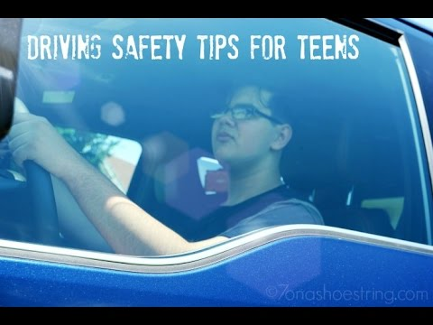 Youtube Teen Tips Safe 65