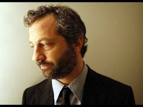 WTF with Marc Maron  Judd Apatow