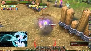 Аллоды Онлайн. Храмовник физ-ДД. Ганк. Часть 6(Pictures (anime Sword Art Online nyaaaaaaa =^_^=) http://i.imgur.com/4xRSg.jpg http://i.imgur.com/OWeid.jpg http://i.imgur.com/gkeXN.jpg ..., 2012-12-13T01:24:50.000Z)