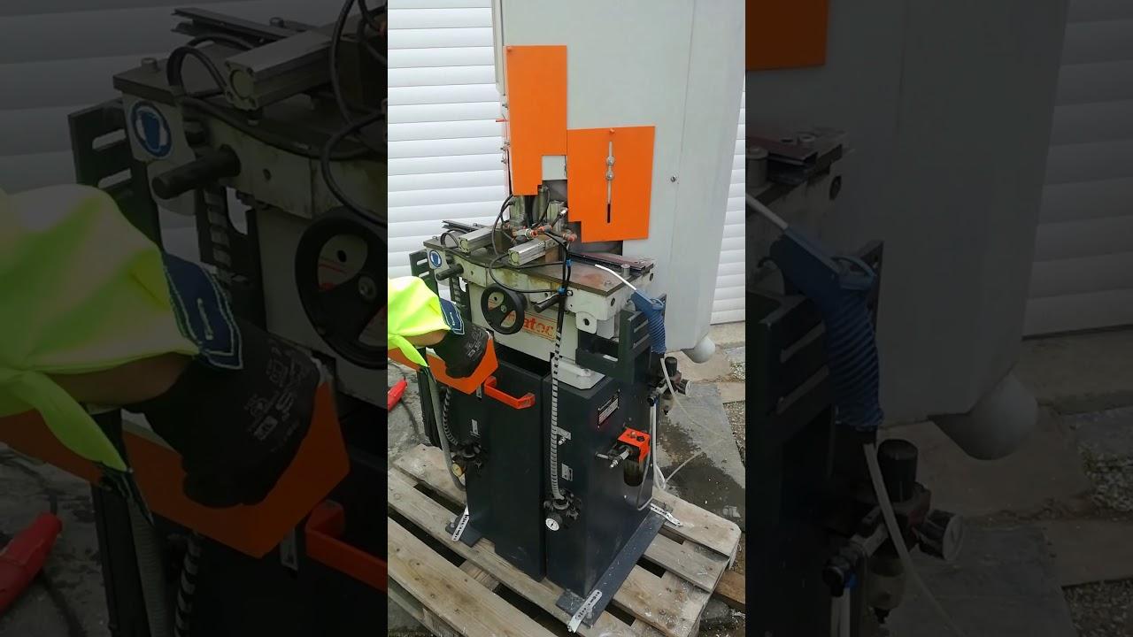 Ра ойын автоматтар кітабы қалай жеңуге болады