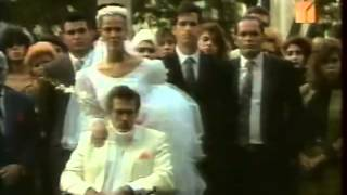Скачать La Mujer Prohibida 1991 Capitulo 17 Ruso