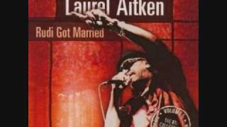 Laurel Aitken - Skinhead
