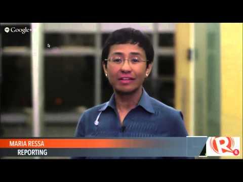Jokowi, Prabowo claim victory