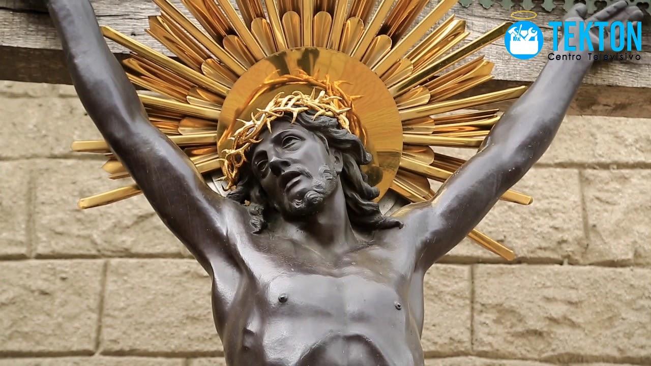 Descubre la Historia de la Devoción al Santo Rostro de Jesús, la Santa Faz (2ªParte)