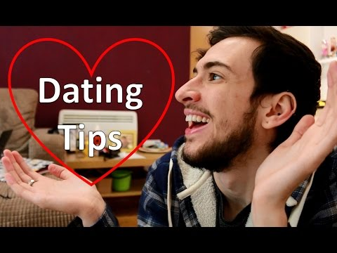 tips on dating a man in the military