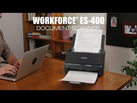 epson-workforce-es-400-duplex-document-scanner- -take-the-tour