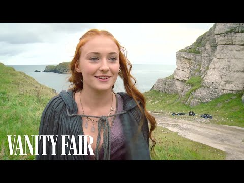 Which Other Characters Would the Game of Thrones Cast Want to Play?