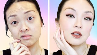 12 Little Beauty Tips That Completely Change Your Look!
