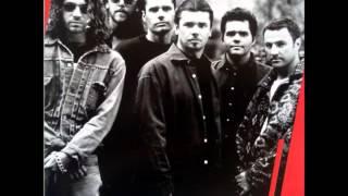 """INXS """"Devil Inside""""  1988     HQ FLAC AUDIO"""