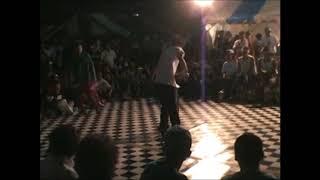BBP2007 TOSHIKI vs ガゼル thumbnail