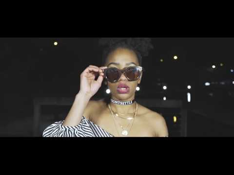 Cover art: NIASHA- Don't Settle (Official Music Video) by