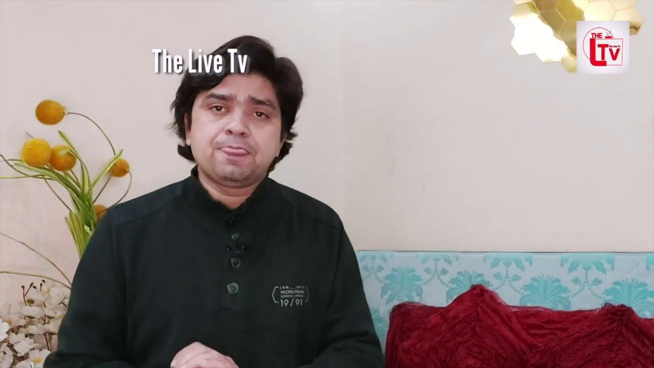 अभी-अभी चीन का बड़ा धमाका, मोदी ने घुटने टेक दिए, पूरी दुनिया में भारत की बदनामी