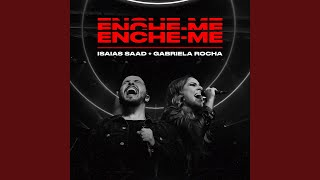 Play Enche-me (Ao Vivo)