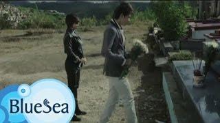 Hy Vọng - Quỳnh Hiểu Băng ft Khắc Minh [Official MV]