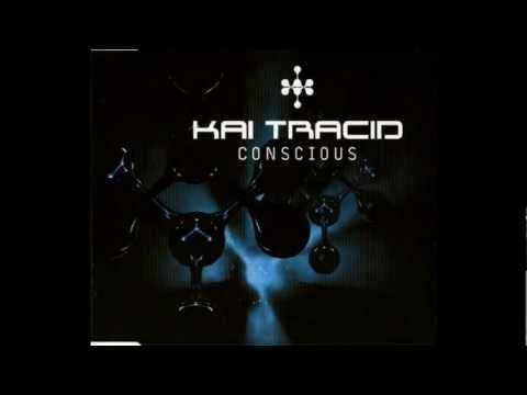 Клип Kai Tracid - Conscious (Energy Mix)