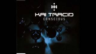 Kai Tracid-Conscious [Energy Mix]