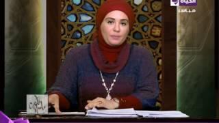 داعية : اللجوء للقضاء بسبب حرمان الأم أولادها من الميراث 'جائز'.. فيديو