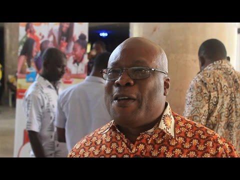Ghana: journée du chocolat pour promouvoir le cacao