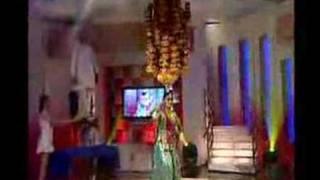 shabaash india titel song