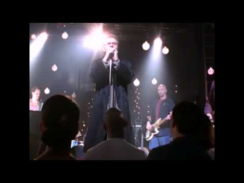Giles' Exposition Song - Good Quality (Buffy the Vampire Slayer S04E22