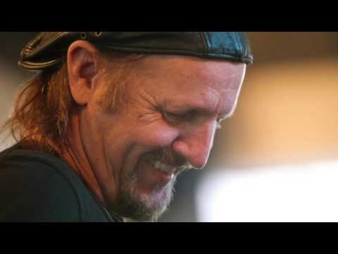 "Jimmy LaFave and Eliza Gilkyson  ""Love Minus Zero/No Limit "" LIVE audio HQ"