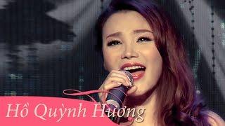 Quỳnh - Hồ Quỳnh Hương [Tốt nghiệp đại học 2013 - Full HD]
